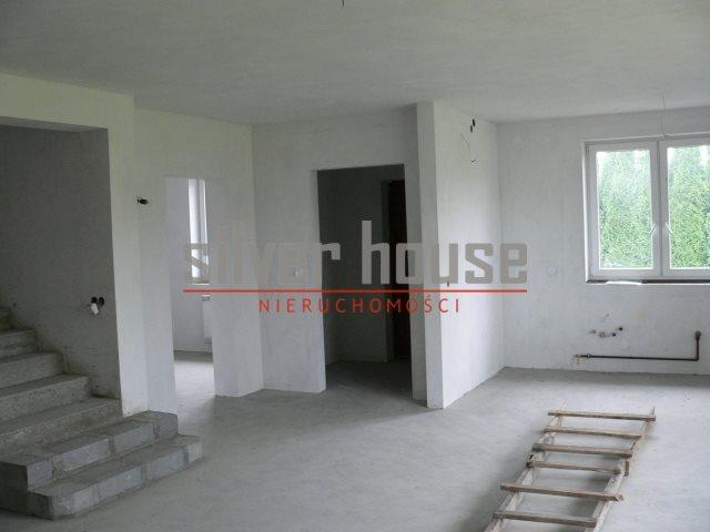 Dom na sprzedaż Klaudyn  360m2 Foto 9