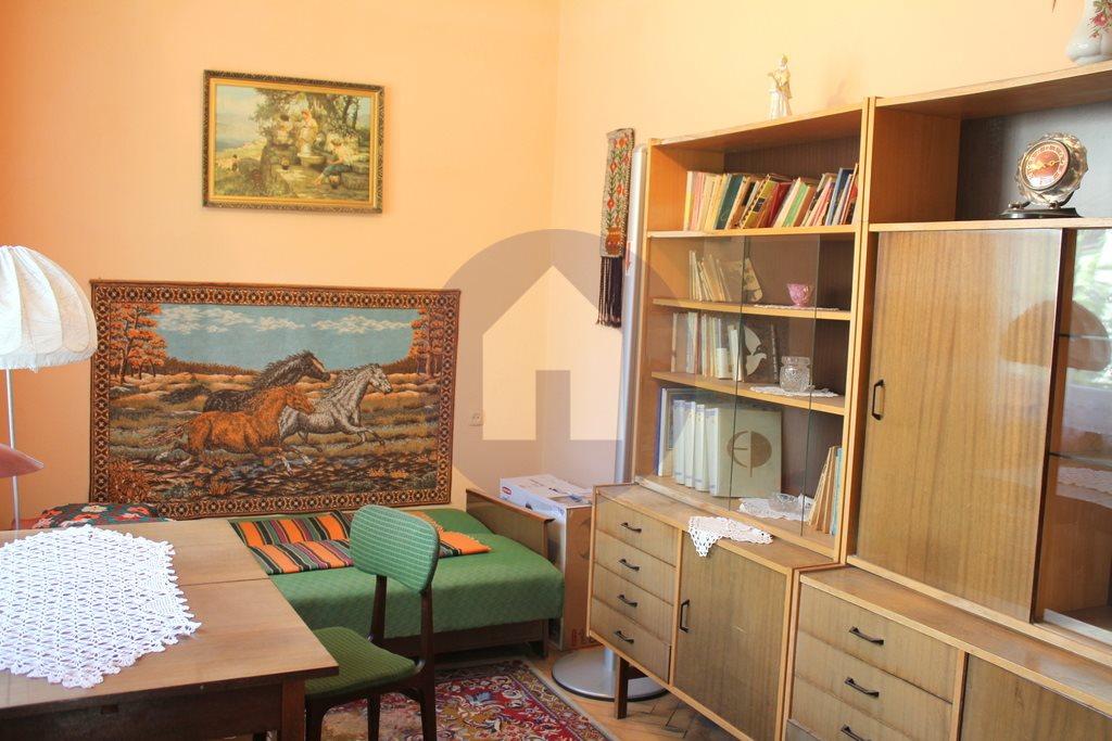 Dom na wynajem Świdnica  116m2 Foto 1
