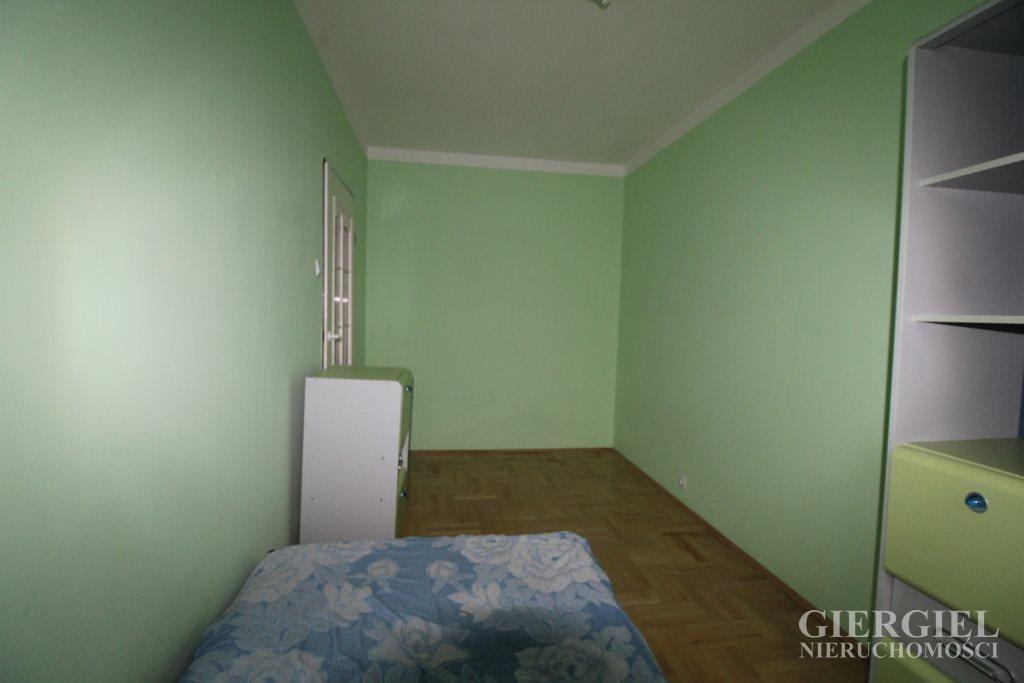 Mieszkanie czteropokojowe  na sprzedaż Rzeszów, Krakowska-Południe, Wiktora Zbyszewskiego  74m2 Foto 6