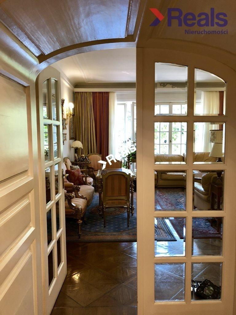 Dom na sprzedaż Konstancin-Jeziorna  400m2 Foto 2