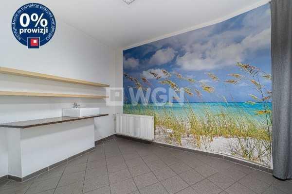 Lokal użytkowy na wynajem Bolesławiec, Piaskowa  139m2 Foto 7