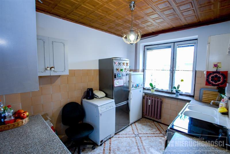 Mieszkanie trzypokojowe na sprzedaż Szczecinek, Centrum handlowe, Przedszkole, Władysława Bartoszewskiego  67m2 Foto 5