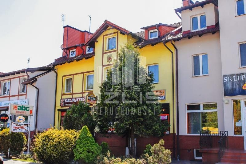 Dom na sprzedaż Starogard Gdański  258m2 Foto 6