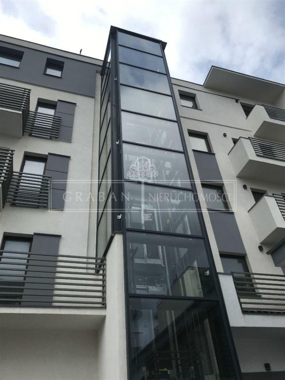Mieszkanie trzypokojowe na sprzedaż Bydgoszcz, Okole  69m2 Foto 12