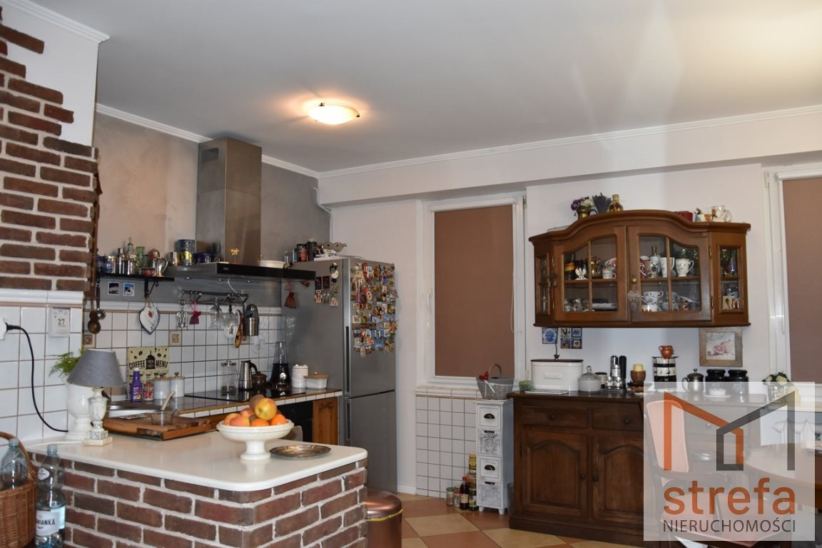 Mieszkanie czteropokojowe  na sprzedaż Lubartów  72m2 Foto 4