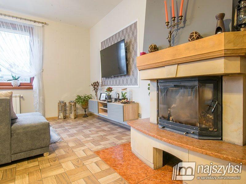 Dom na sprzedaż Pyrzyce, obrzeża  197m2 Foto 13