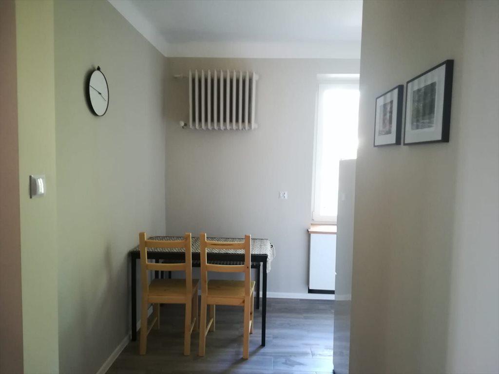 Mieszkanie dwupokojowe na wynajem Lublin, Bronowice, Puchacza  55m2 Foto 1
