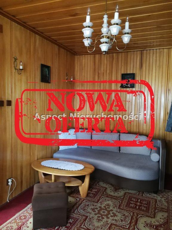 Dom na sprzedaż Kałduny, Kałduny  124m2 Foto 9