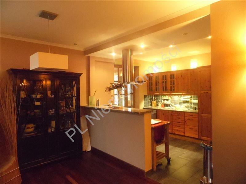 Dom na sprzedaż Czarny Las  300m2 Foto 9
