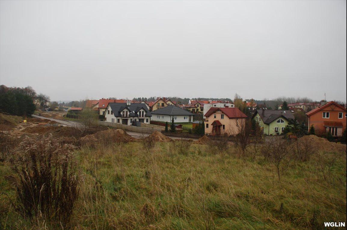 Działka inwestycyjna na sprzedaż Olsztyn, Gutkowo, ul. Kresowa  34240m2 Foto 1