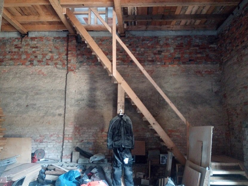 Działka budowlana na sprzedaż Gryfino, Szkolna  3800m2 Foto 10