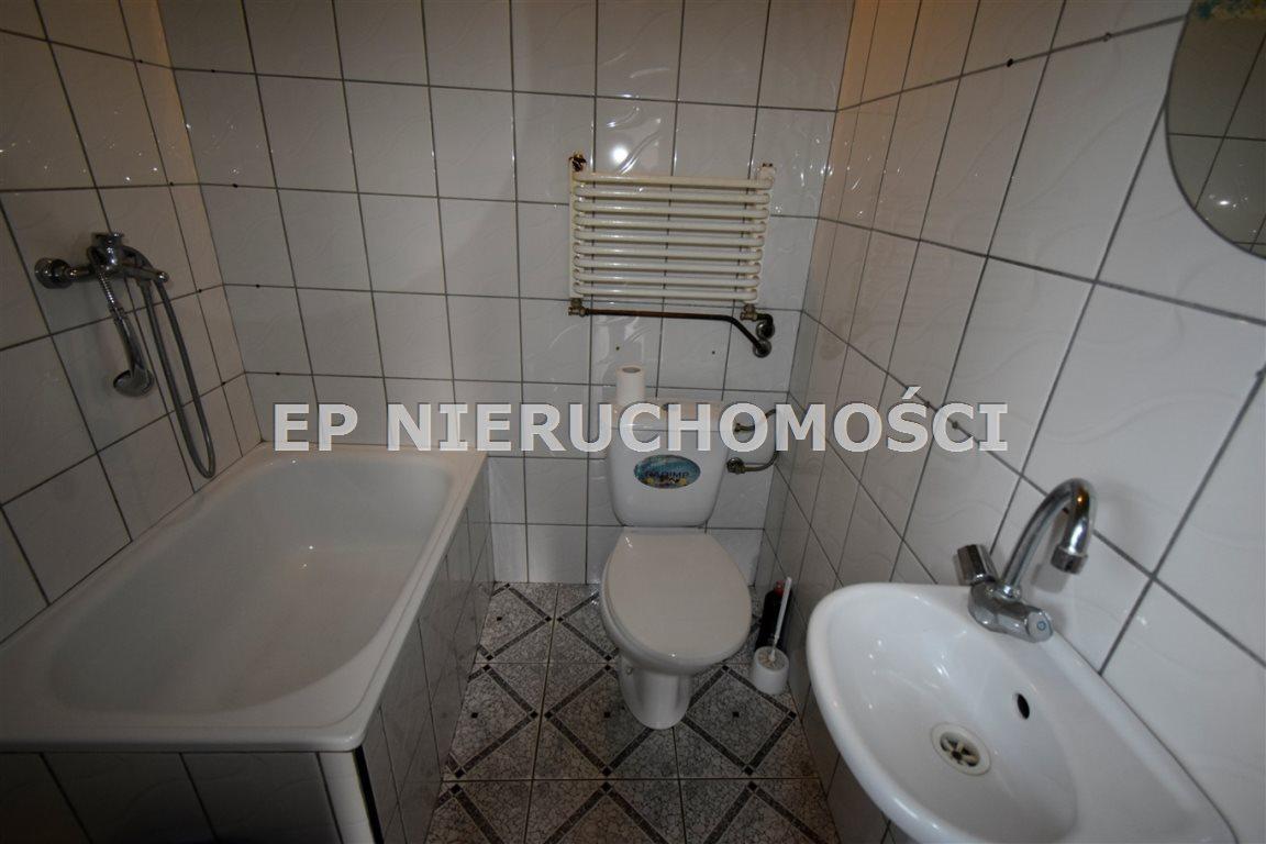 Dom na wynajem Częstochowa, Kiedrzyn  45m2 Foto 6