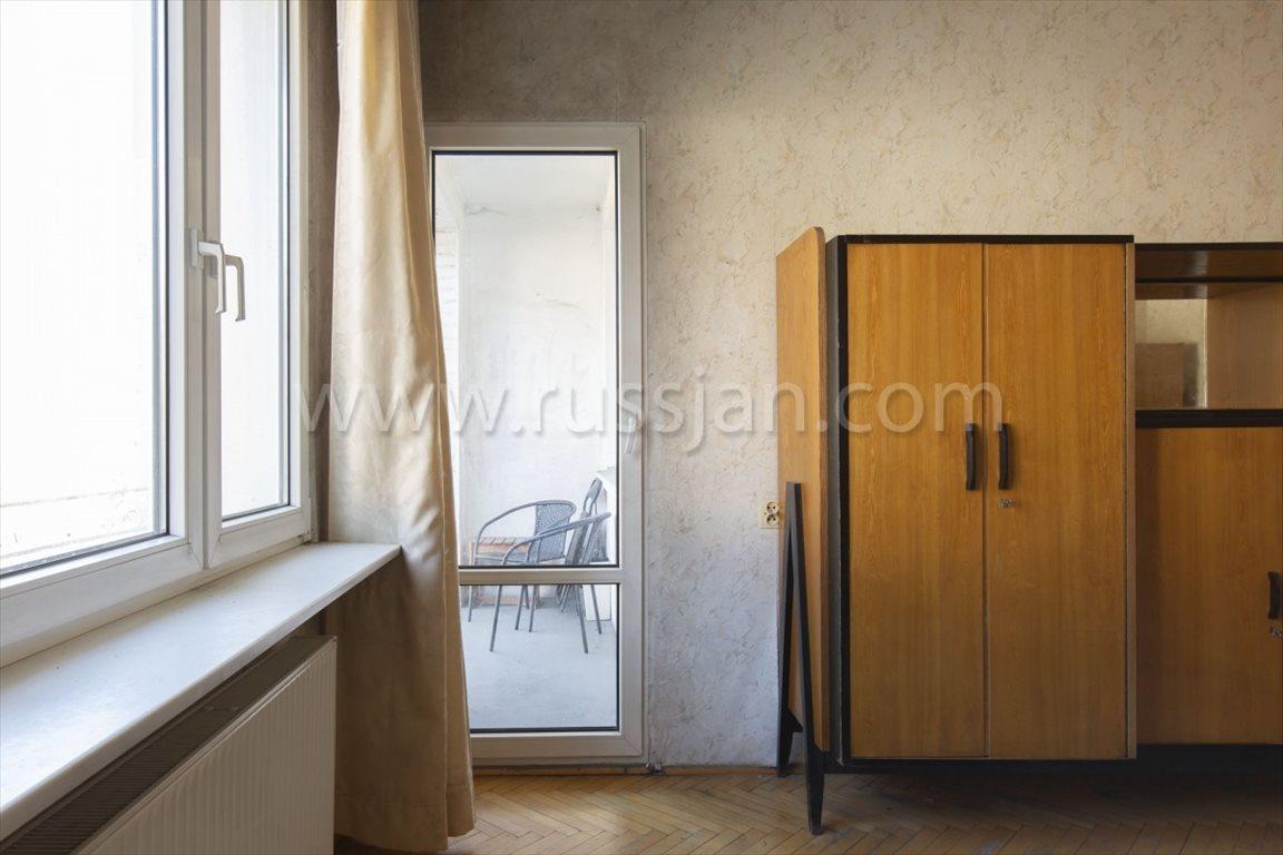 Mieszkanie trzypokojowe na sprzedaż Gdańsk, Śródmieście, Olejarna  68m2 Foto 7