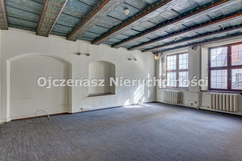 Lokal użytkowy na sprzedaż Toruń, Stare Miasto  641m2 Foto 5