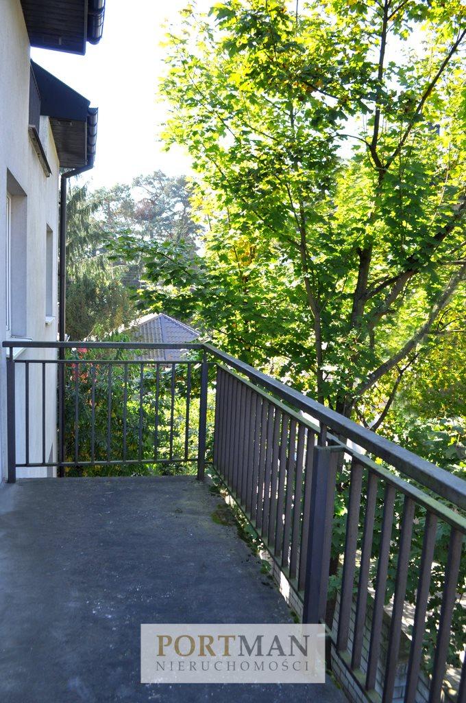 Dom na sprzedaż Otwock  330m2 Foto 13