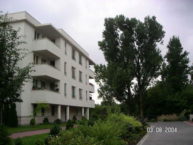 Mieszkanie czteropokojowe  na sprzedaż Warszawa, Mokotów, Stegny, ALEJA WILANOWSKA  128m2 Foto 1