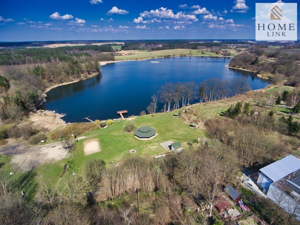 Dom na sprzedaż Łęgajny  302m2 Foto 9