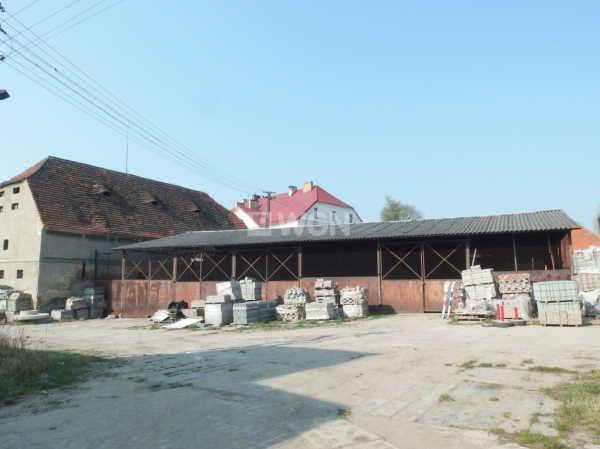 Działka inwestycyjna na sprzedaż Dzierżoniów, Nowa Wieś Niemczańska  26039m2 Foto 6