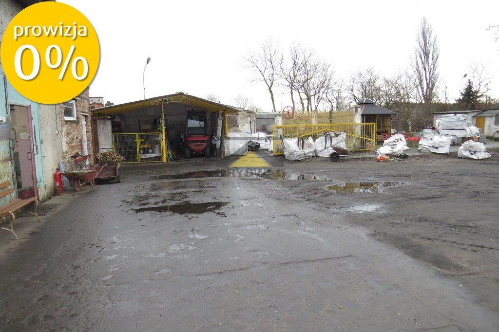 Lokal użytkowy na sprzedaż Kostrzyn Nad Odrą  170m2 Foto 11