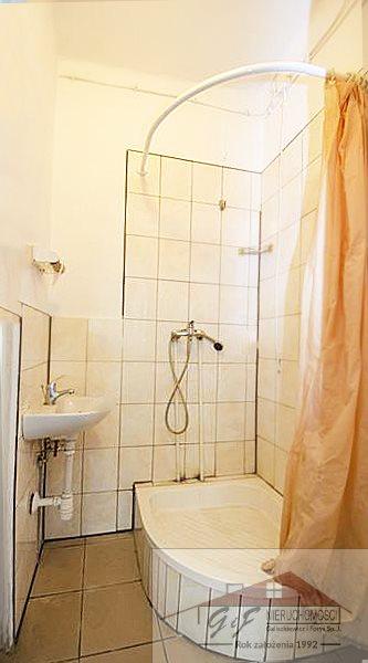 Lokal użytkowy na sprzedaż Cieszacin Mały  70m2 Foto 7