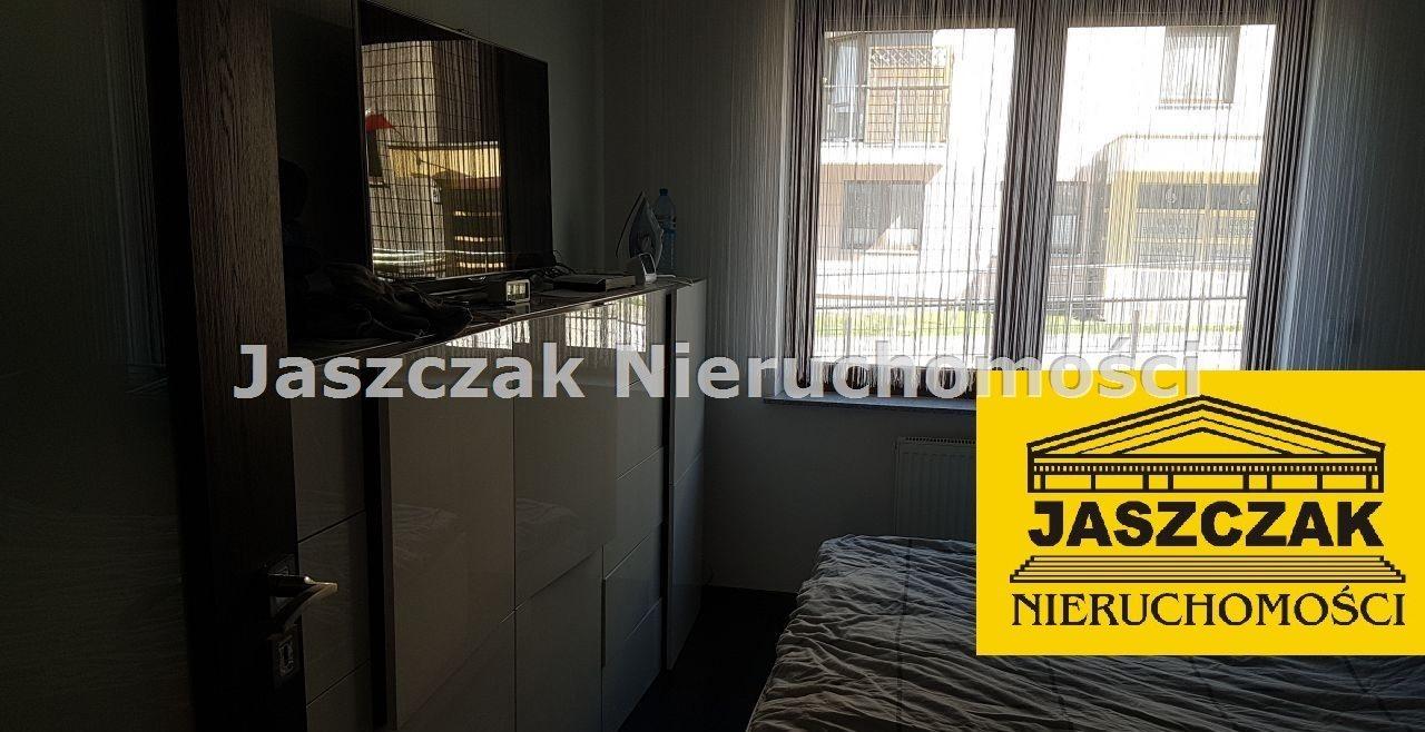 Mieszkanie trzypokojowe na sprzedaż Bydgoszcz, Fordon  76m2 Foto 4