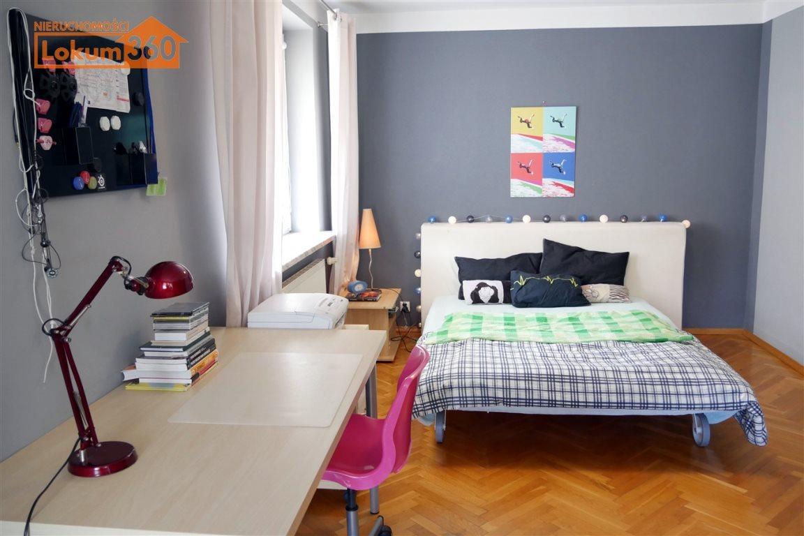 Dom na wynajem Bełchatów  170m2 Foto 11