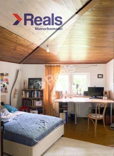 Dom na sprzedaż Kaliska  155m2 Foto 12