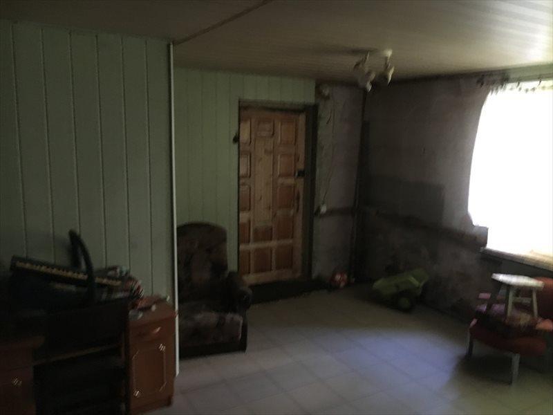 Dom na sprzedaż Dolsk, Kościelna  100m2 Foto 10
