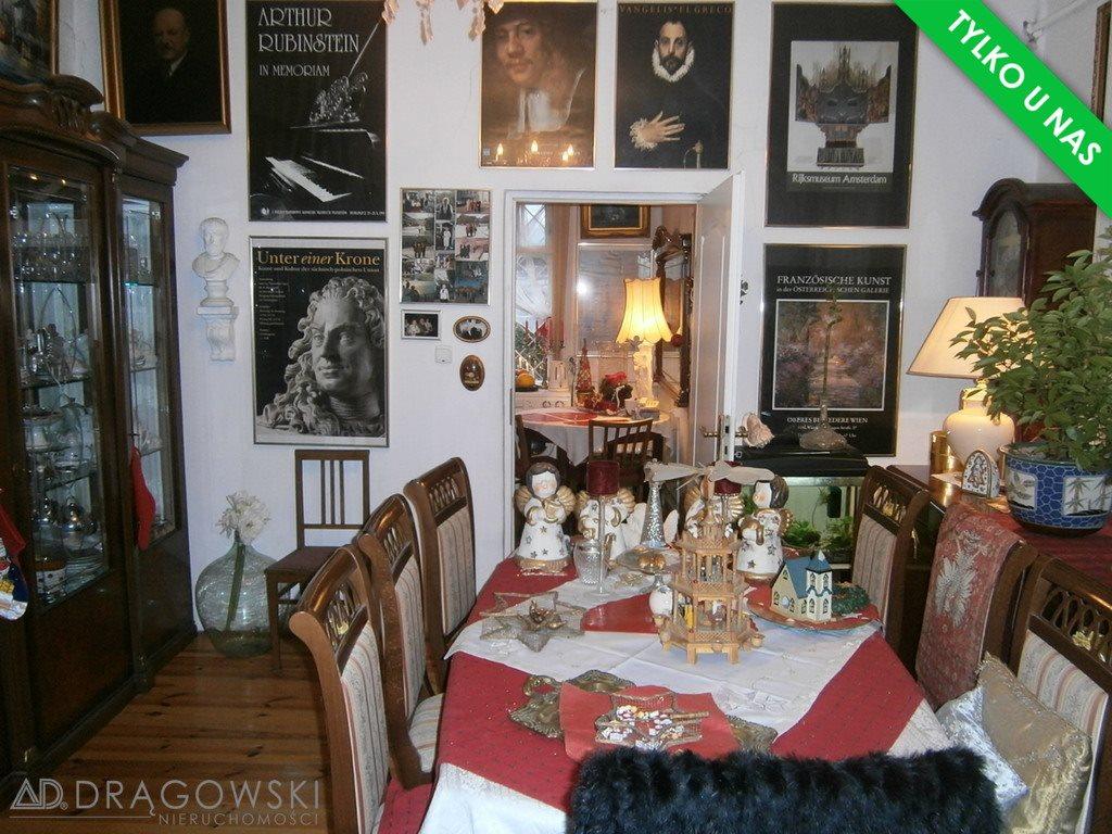 Dom na sprzedaż Warszawa, Wawer, Anin  520m2 Foto 8