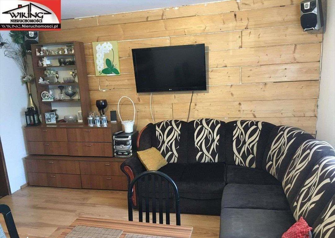 Dom na sprzedaż Luboń  118m2 Foto 8