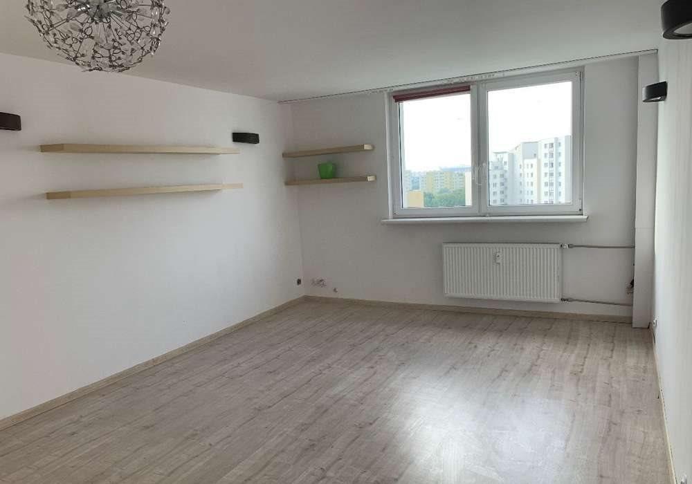 Mieszkanie dwupokojowe na sprzedaż Warszawa, Targówek, remiszewska 20  54m2 Foto 1