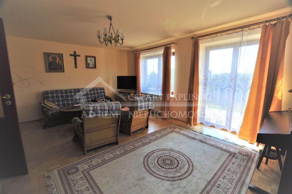 Dom na sprzedaż Lublin, Sławin, Willowa  270m2 Foto 9