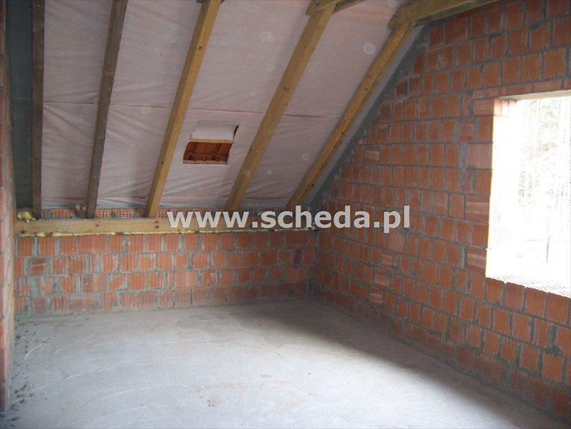 Lokal użytkowy na sprzedaż Blachownia  800m2 Foto 8