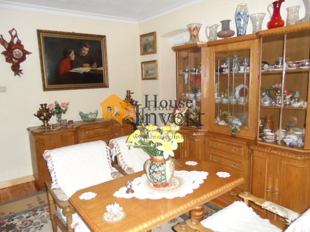 Dom na sprzedaż Wrocław, Stabłowice, Stabłowice, Stabłowicka  64m2 Foto 7