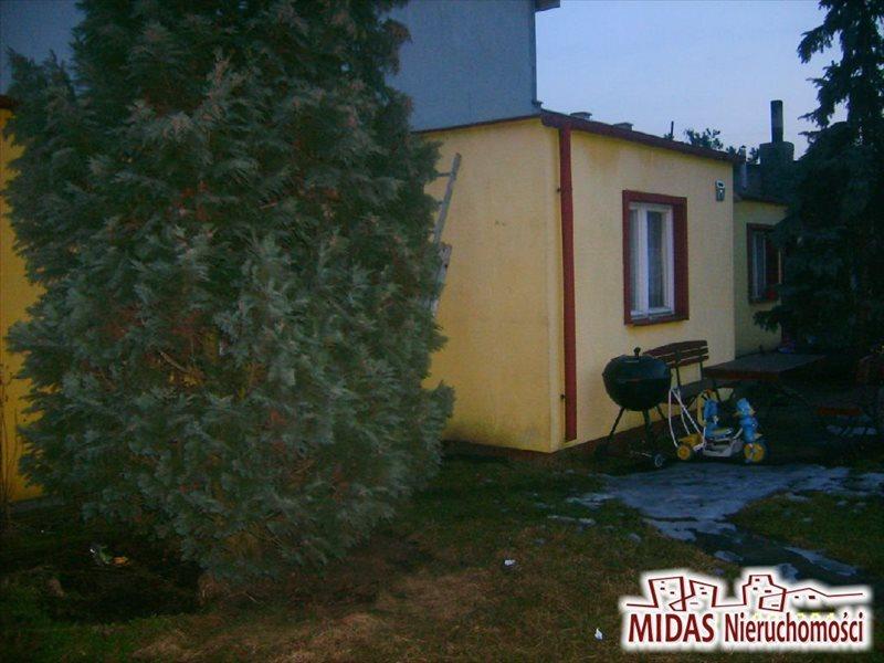 Dom na sprzedaż Włocławek, Michelin  92m2 Foto 2