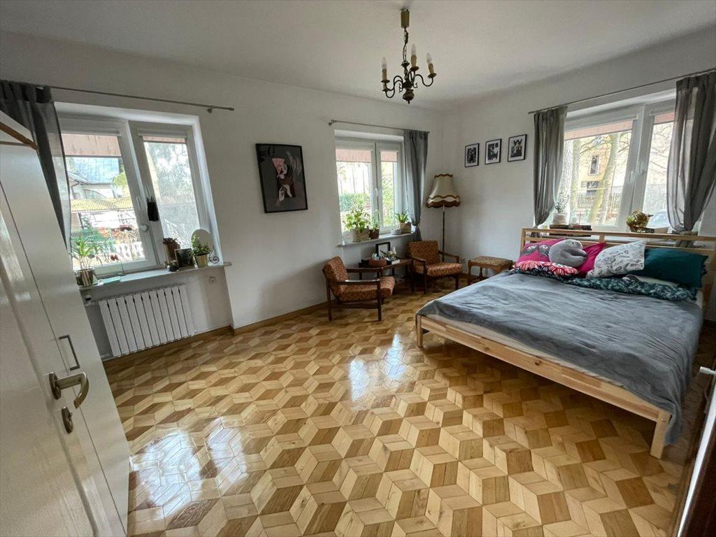 Dom na sprzedaż Józefów, Polna  206m2 Foto 5