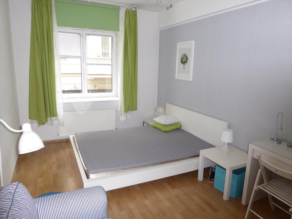 Mieszkanie czteropokojowe  na sprzedaż Kraków, Stare Miasto, ŚW. TOMASZA  117m2 Foto 2