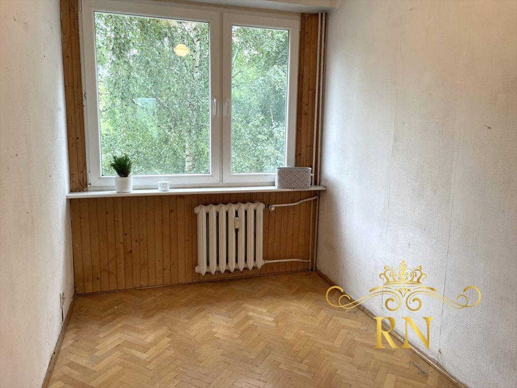 Mieszkanie trzypokojowe na sprzedaż Lublin, Lsm, Kaliska  48m2 Foto 1