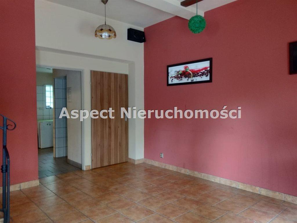 Lokal użytkowy na sprzedaż Częstochowa, Wrzosowiak  235m2 Foto 7