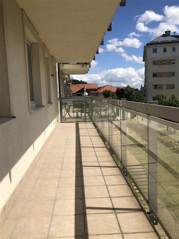 Mieszkanie dwupokojowe na wynajem Gdańsk, Morena, Gdańsk, Piecki-Migowo, Morena, Morenowe Wzgórze, MORENOWE WZGÓRZE  52m2 Foto 5