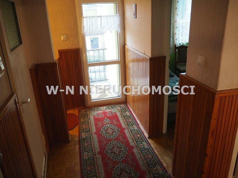 Dom na wynajem Głogów, Złota Podkowa  120m2 Foto 10
