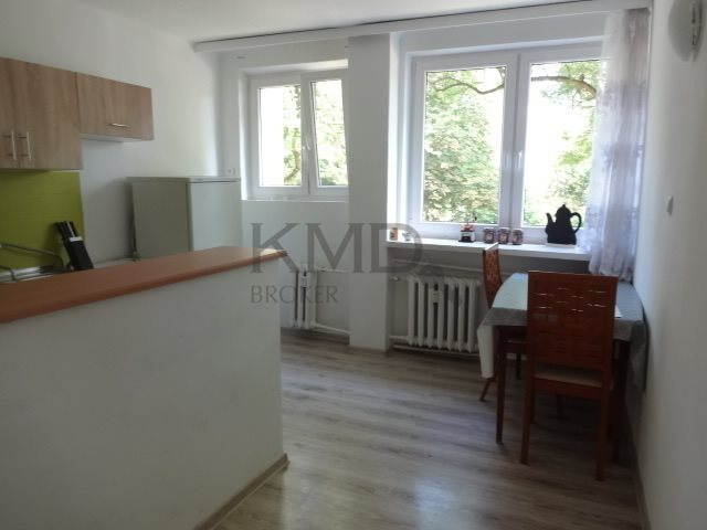 Mieszkanie dwupokojowe na wynajem Lublin, Pana Tadeusza  55m2 Foto 8
