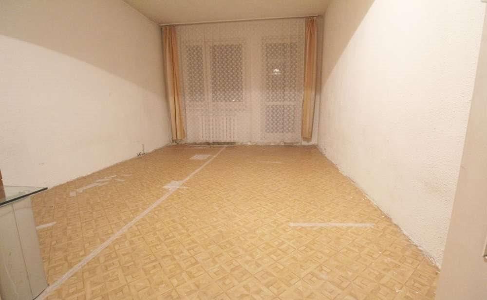 Mieszkanie trzypokojowe na sprzedaż Bytom, Miechowice, bytom  63m2 Foto 4