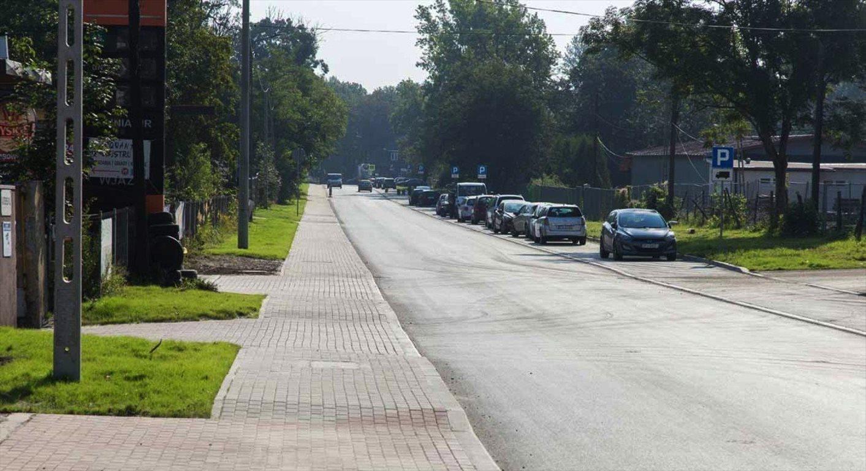 Lokal użytkowy na sprzedaż Bytom, Bobrek, ŚW ELŻBIETY. Nieruchomość biurowo - magazynowa.  22159m2 Foto 4