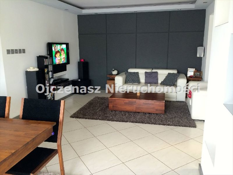 Lokal użytkowy na sprzedaż Bydgoszcz, Osowa Góra  707m2 Foto 7
