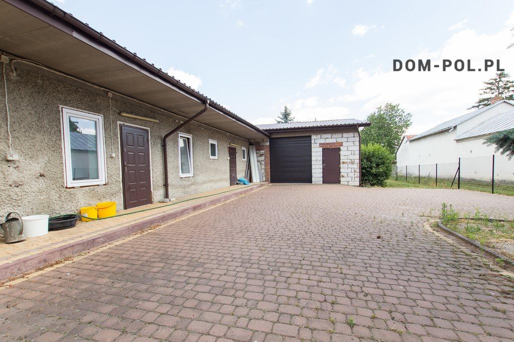 Dom na sprzedaż Łucka-Kolonia  420m2 Foto 13