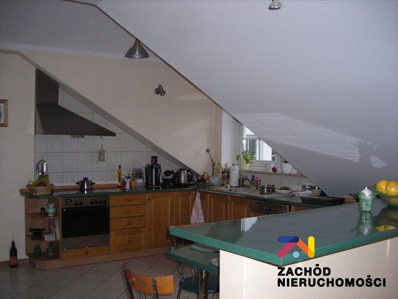 Lokal użytkowy na sprzedaż Gorzów Wielkopolski, Szarych Szeregów  500m2 Foto 6