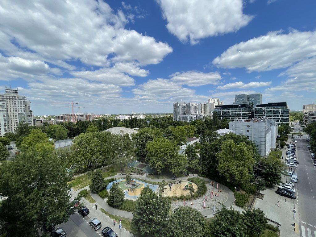 Mieszkanie czteropokojowe  na sprzedaż Warszawa, Śródmieście, Inflancka  102m2 Foto 10