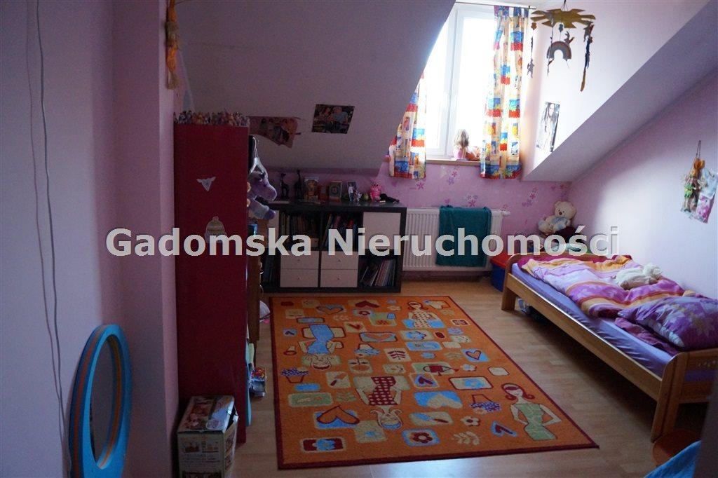 Dom na sprzedaż Warszawa, Wesoła, Stara Miłosna  220m2 Foto 6