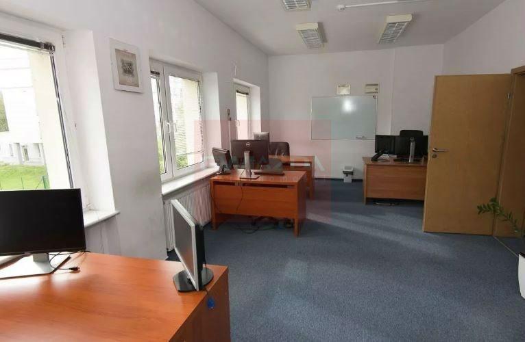 Lokal użytkowy na wynajem Warszawa, Ursynów  420m2 Foto 7